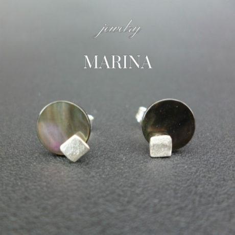earring12-5sqRR600