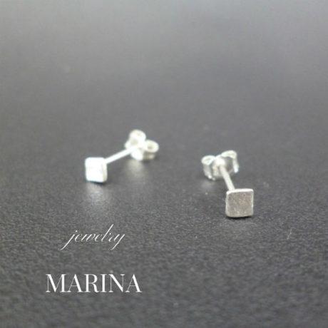earring12-8sqRR600