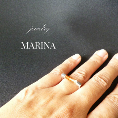 ring13-9sqRR600
