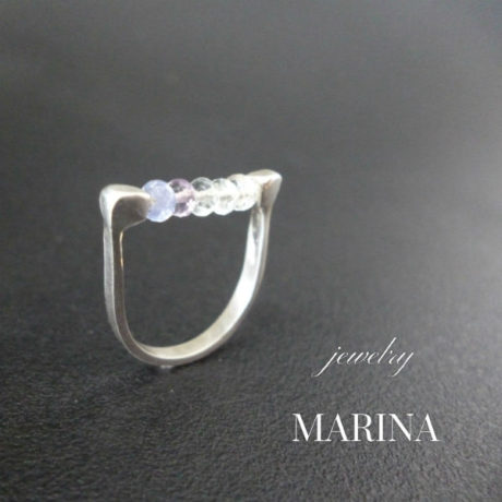 ring14-3sqRR600