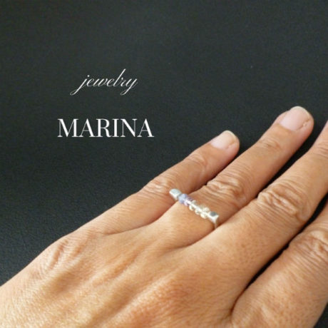 ring14-5sqRR600