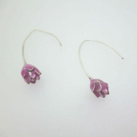 earring1-2lightsq600