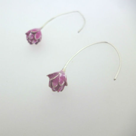 earring1-3sq600