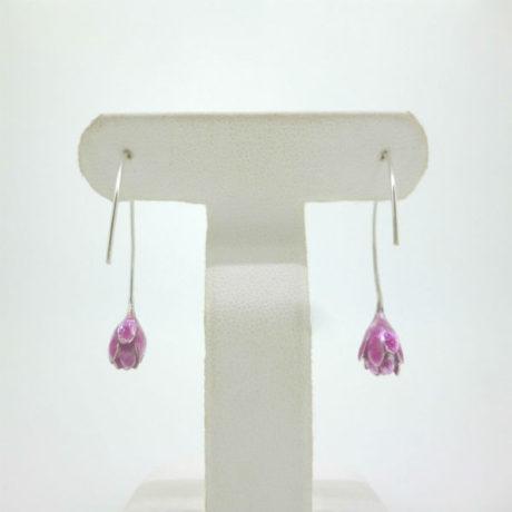 earring1-7sq600