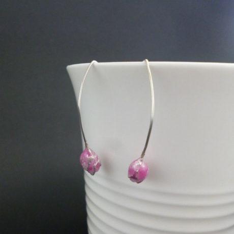 earring9-2sq800