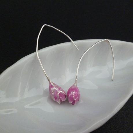 earring9-3sq800