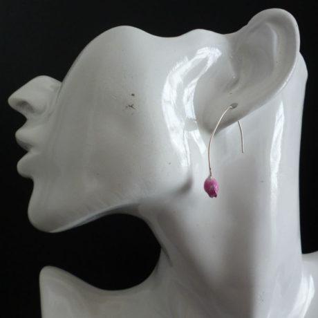 earring9-6sq800