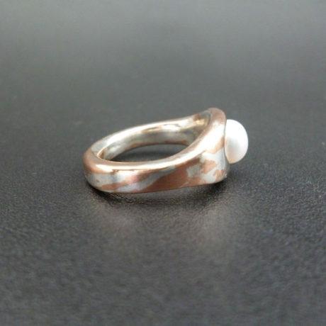 ring11-3sq800