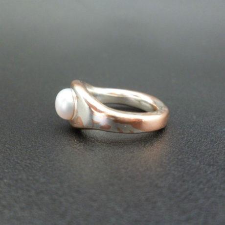 ring11-4sq800