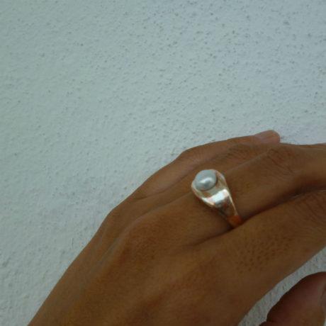 ring11-8sq800