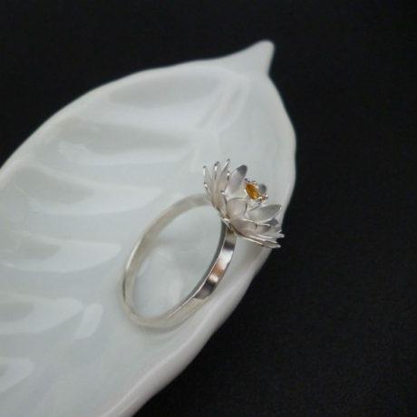 ring19-2sq800