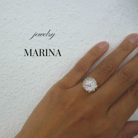 ring3-11sqRR-800