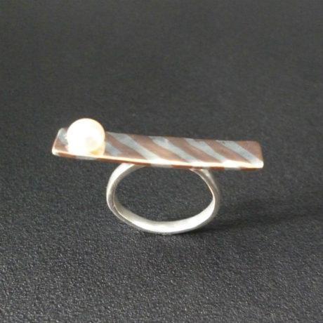 ring17-3sq800