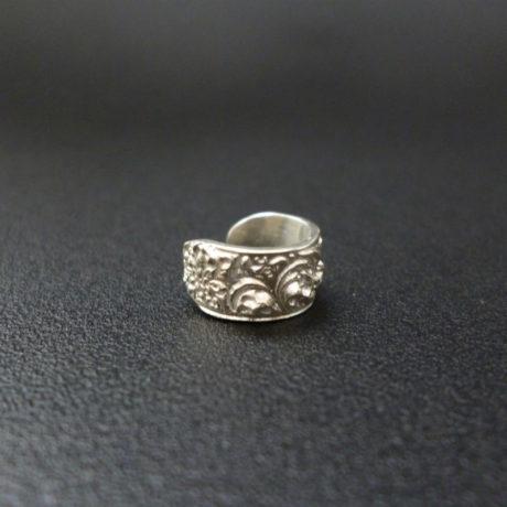 earring15-1sq800