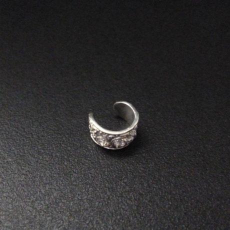 earring15-2sq800