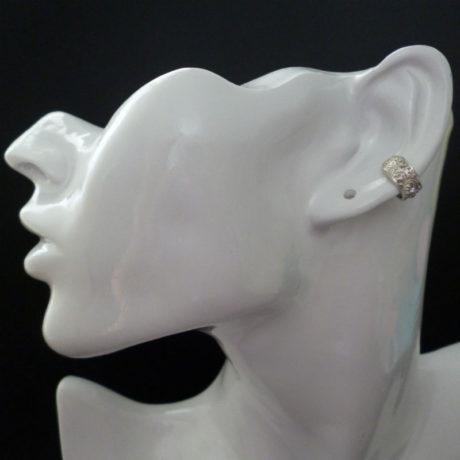 earring15-3sq800