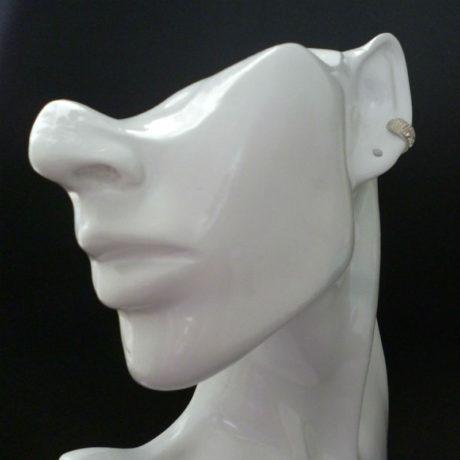 earring15-5sq800