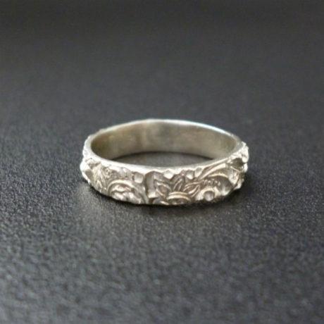 ring18b-1sq800