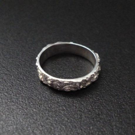 ring18b-3sq800