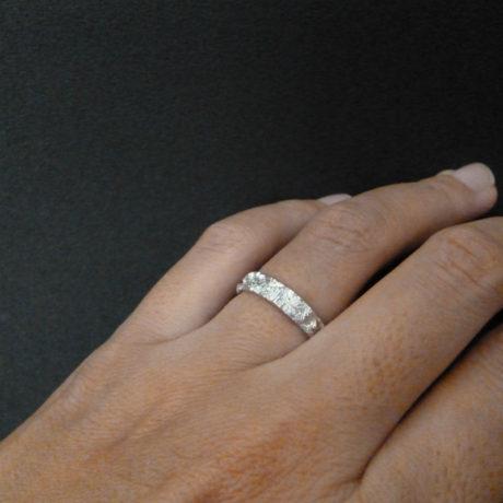 ring18b-4sq800