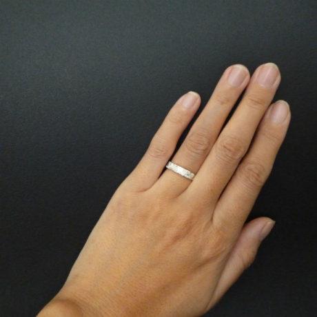 ring18b-5sq800