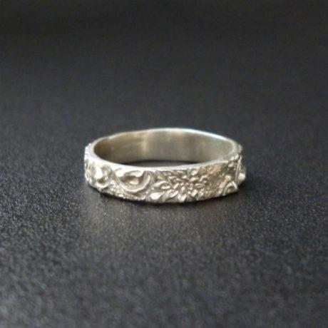 ring18b-6sq800