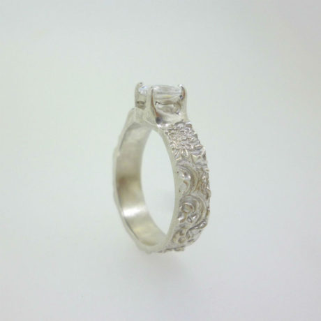 ring19-3sq800