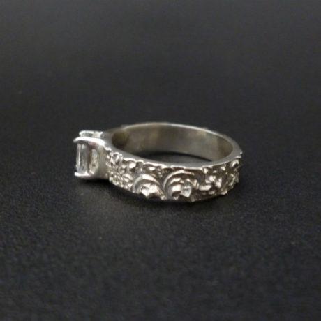 ring19b-2sq800