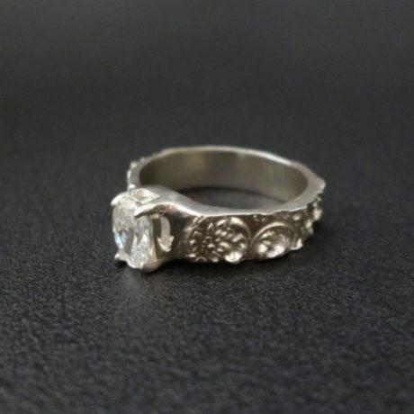 ring19b-4sq800