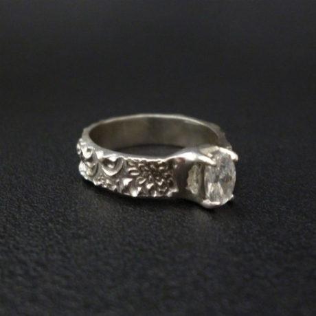 ring19b-5sq800