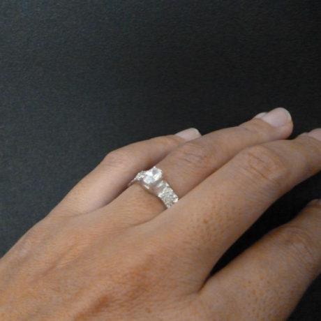 ring19b-6sq800