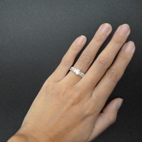 ring19b-7sq800