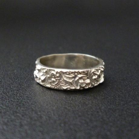ring20b-1sq800