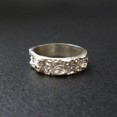 ring20b-2sq800