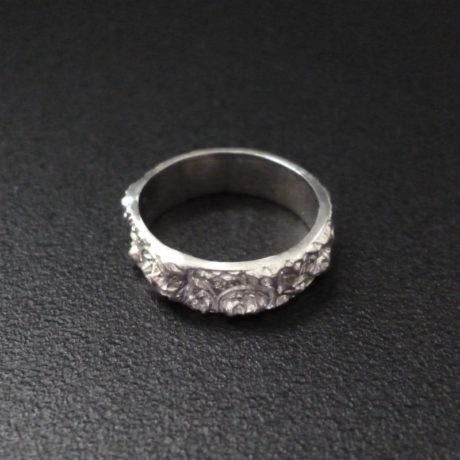 ring20b-3sq800