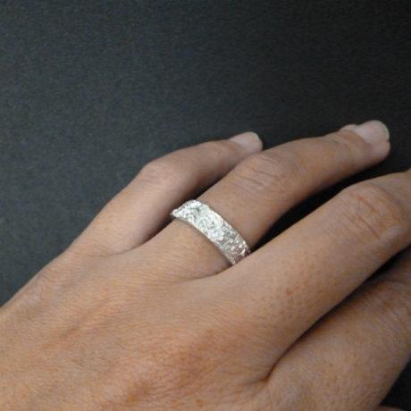 ring20b-4sq800