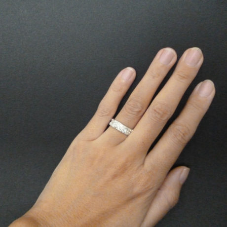 ring20b-5sq800