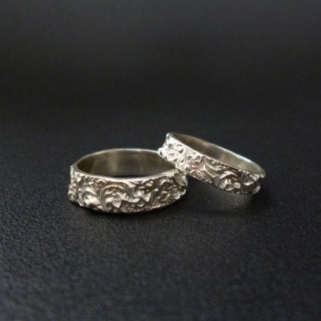 ring22-1sq800