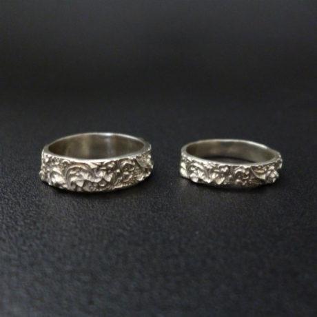 ring22-2sq800