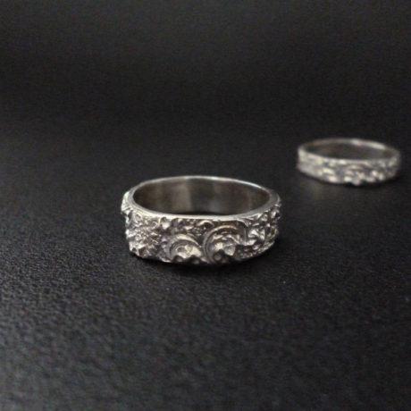ring22-4sq800