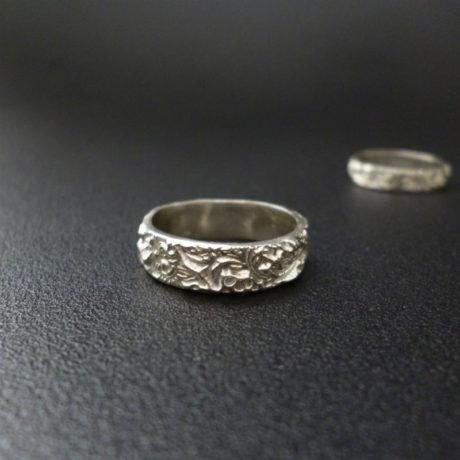 ring22-5sq800