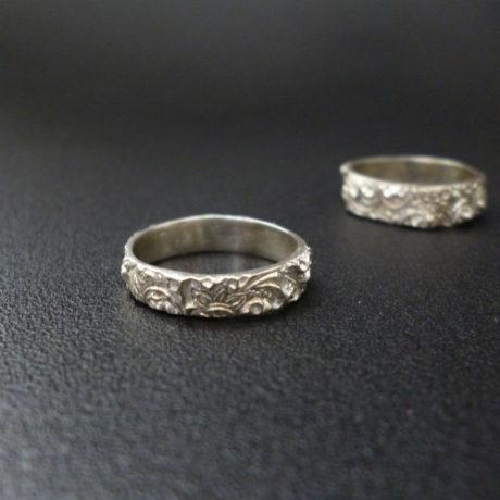 ring22-6sq800