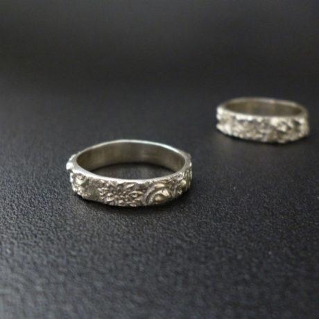 ring22-7sq800
