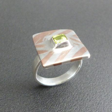 ring1-2sq-800