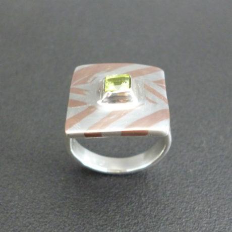 ring1-3sq-800