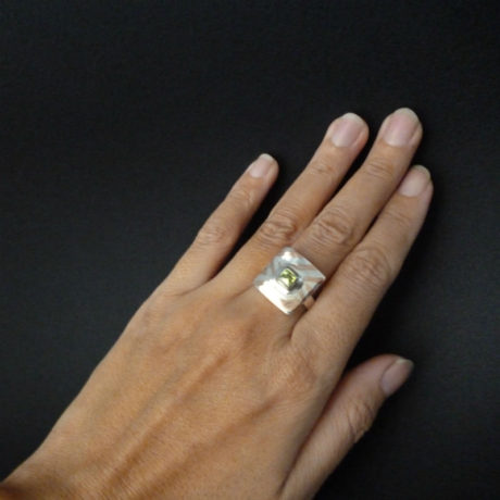 ring23-5sq800