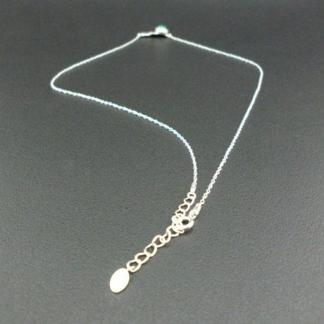 neck2-6sq800