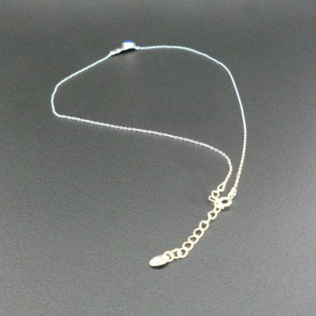 neck3-6sq800