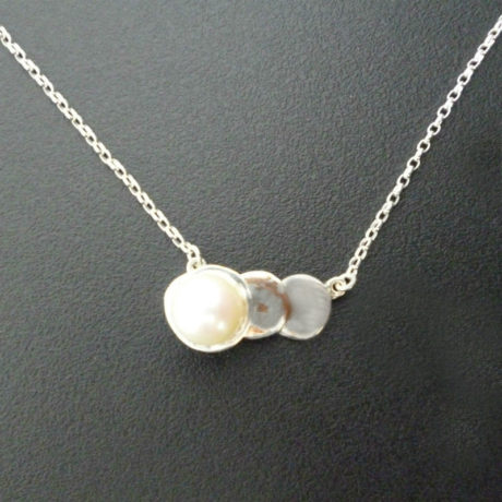 neck4-1sq800