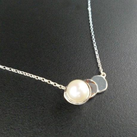 neck4-3sq800